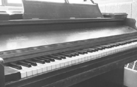 Pioneer adds 'grand' new piano
