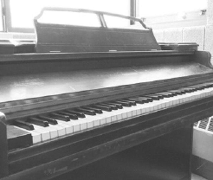 Pioneer%E2%80%99s+new+Steinway+Grand+piano.