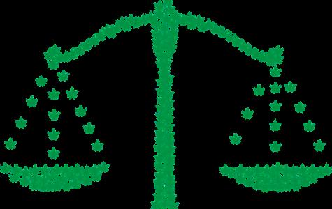 Legalizing marijuana makes sense for Michigan