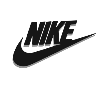 Nike: Did they 'Just Do It' or 'Just Lose It'?