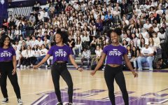 Pioneer Homecoming Pep Assembly Slideshow