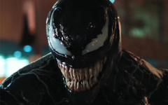 Venom: The ultimate review