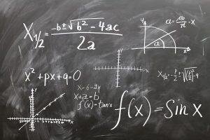 Should algebra 2 be a graduation requirement?