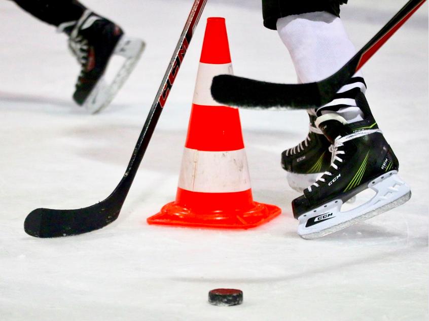 How+to+Hockey