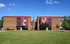 Update: Parent reportedly rescinds Title IX complaint against Community High School administration