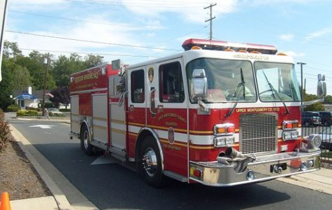 Fire Drill Procedures Must Change