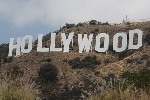 Inclusion matters in Hollywood, as does the way that it's done