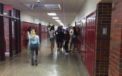 Schools close due to coronavirus pandemic
