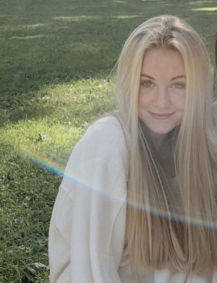 Quinn Duff