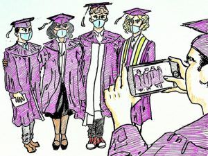 Illustration by Daniel Hathaway