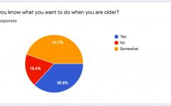2021 Optimist Senior Survey Demonstrates the Impacts of Covid-19